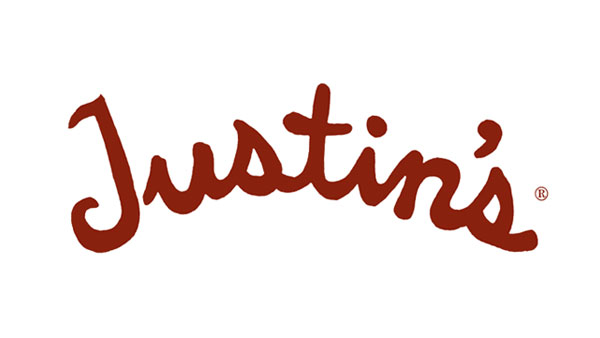 justins.com