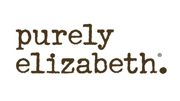 purelyelizabeth.com